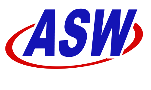 ASW All Staffing Warehousing